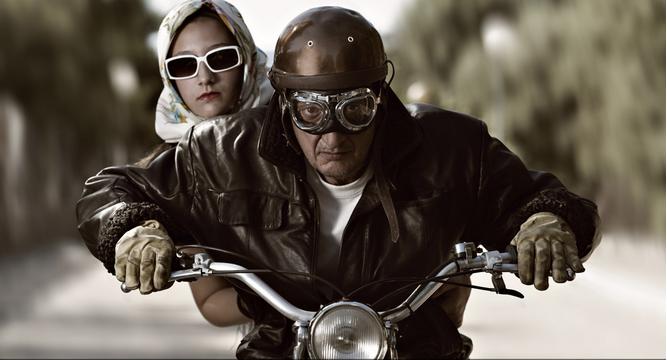 Assurance moto : comment rouler en toute sécurité