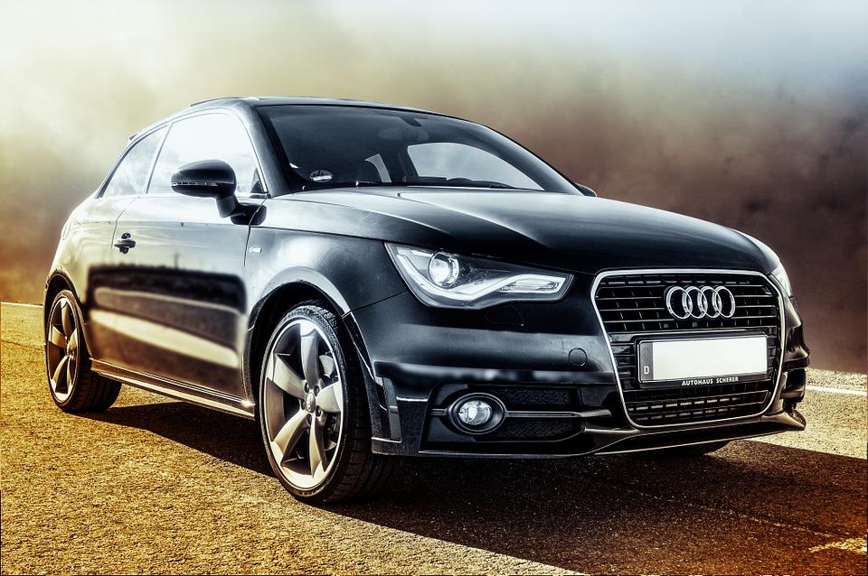 Connaitre les caractéristiques spécifiques des différents modèles de voiture