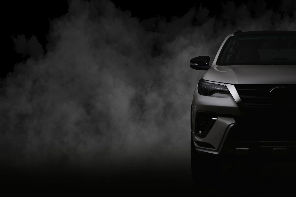 Voiture Audi : acheter neuve ou d'occasion